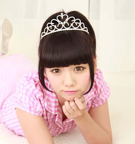 miyuu_s.jpg