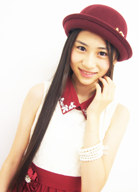 niki_aoi.jpg
