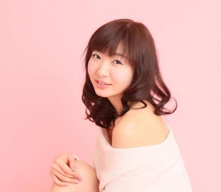 suzukiyuki.jpg