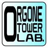 OrgoneP-機材訪問