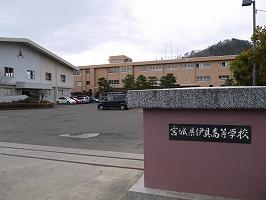 20160307_school.jpg