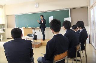 8佐藤大輔