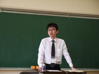 13澤田祐輔