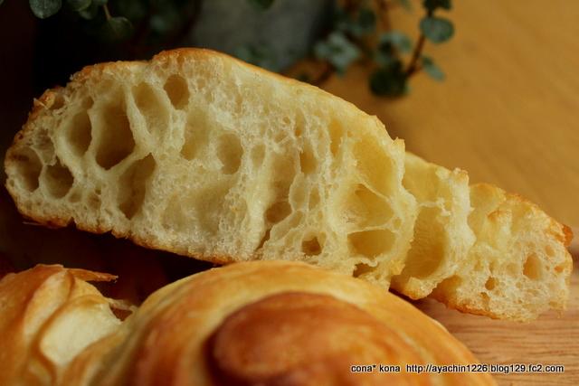 16.03.09バターフランス8