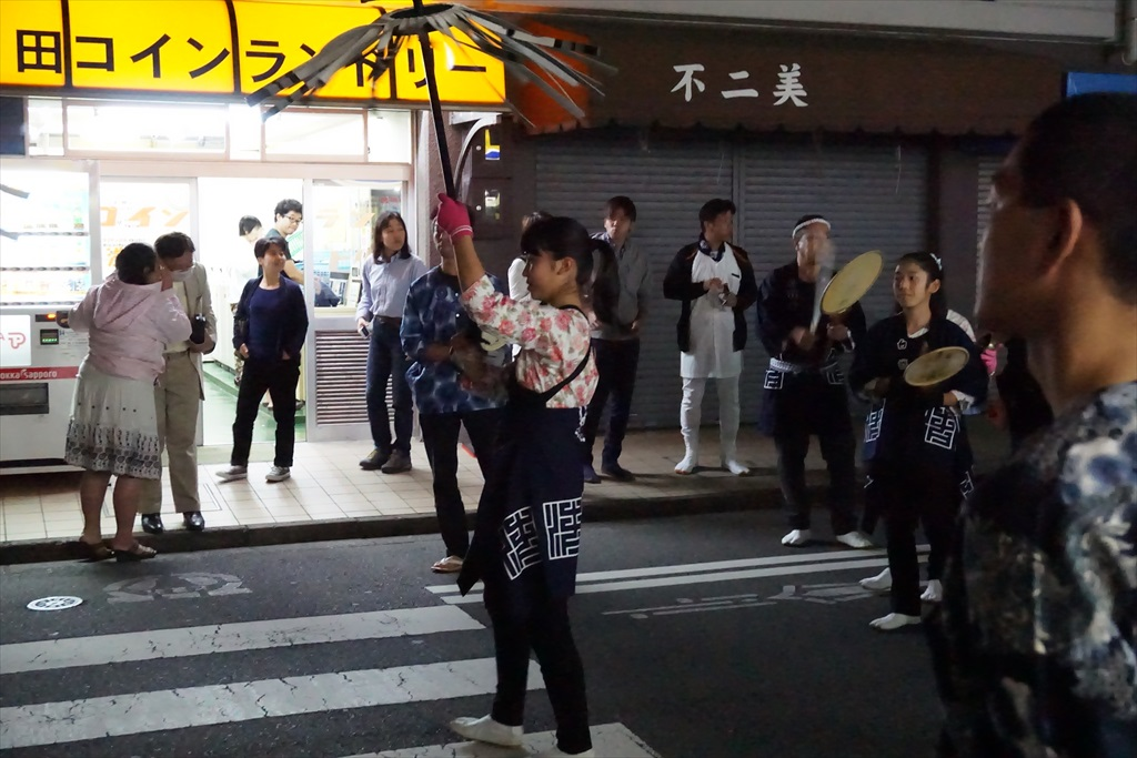 法住寺白龍会_3