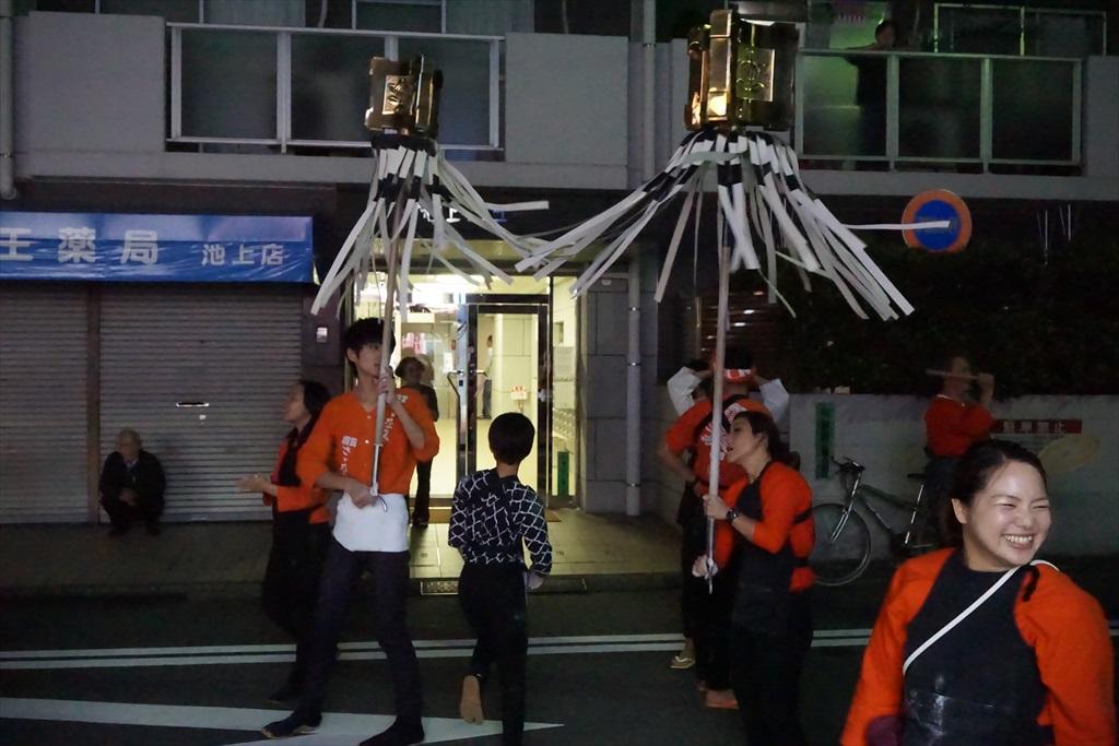 羽田・さざ奈美纏連_8