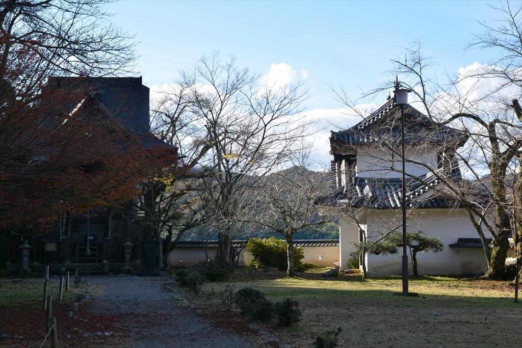 本丸西隅櫓_1