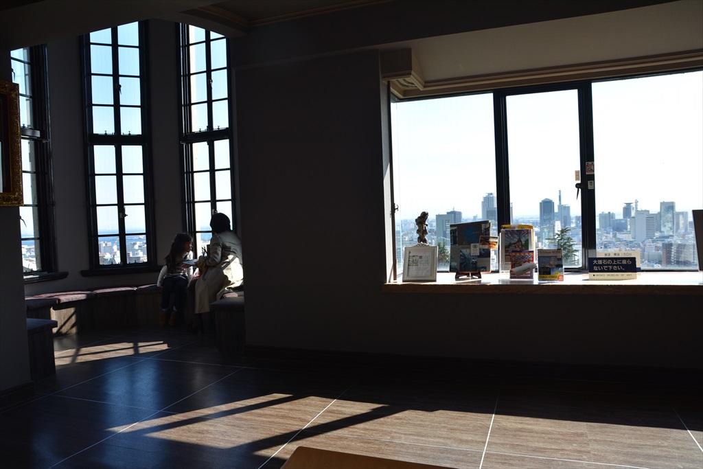 3階の展望室からの眺望_1