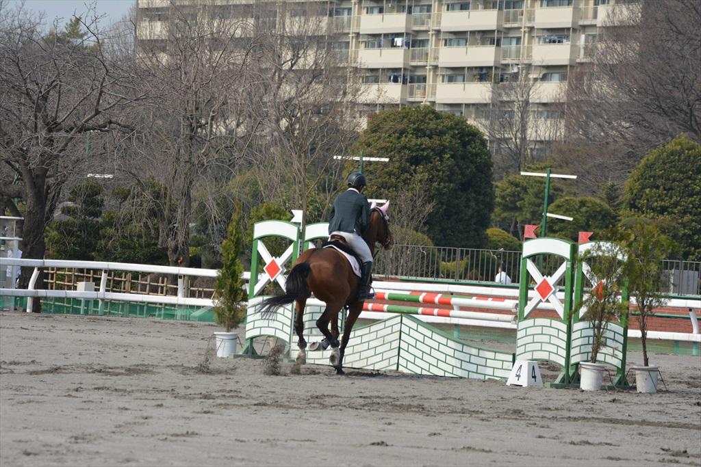 JUMP OFF進出ペア3組目(1)_9