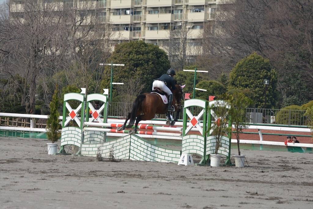 JUMP OFF進出ペア3組目(1)_11