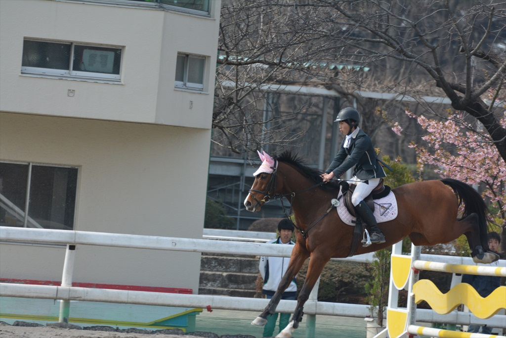 JUMP OFF進出ペア3組目(2)_16