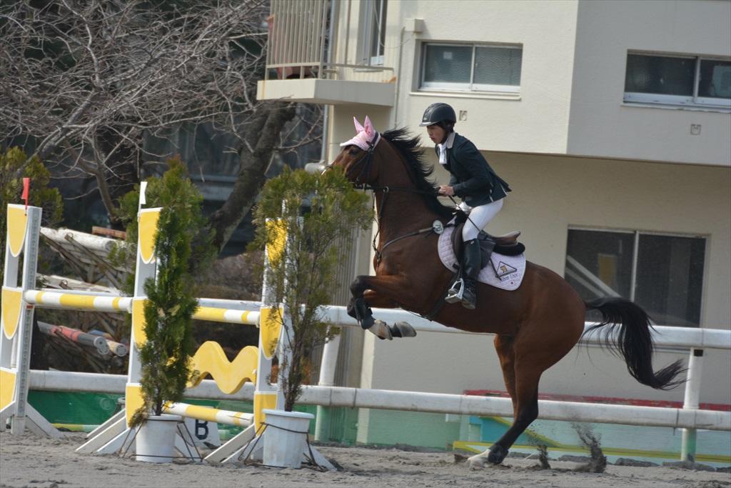 JUMP OFF進出ペア3組目(2)_20