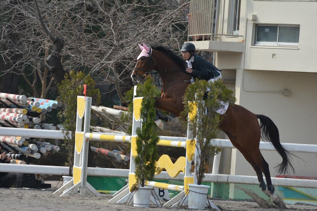 JUMP OFF進出ペア3組目(2)_21
