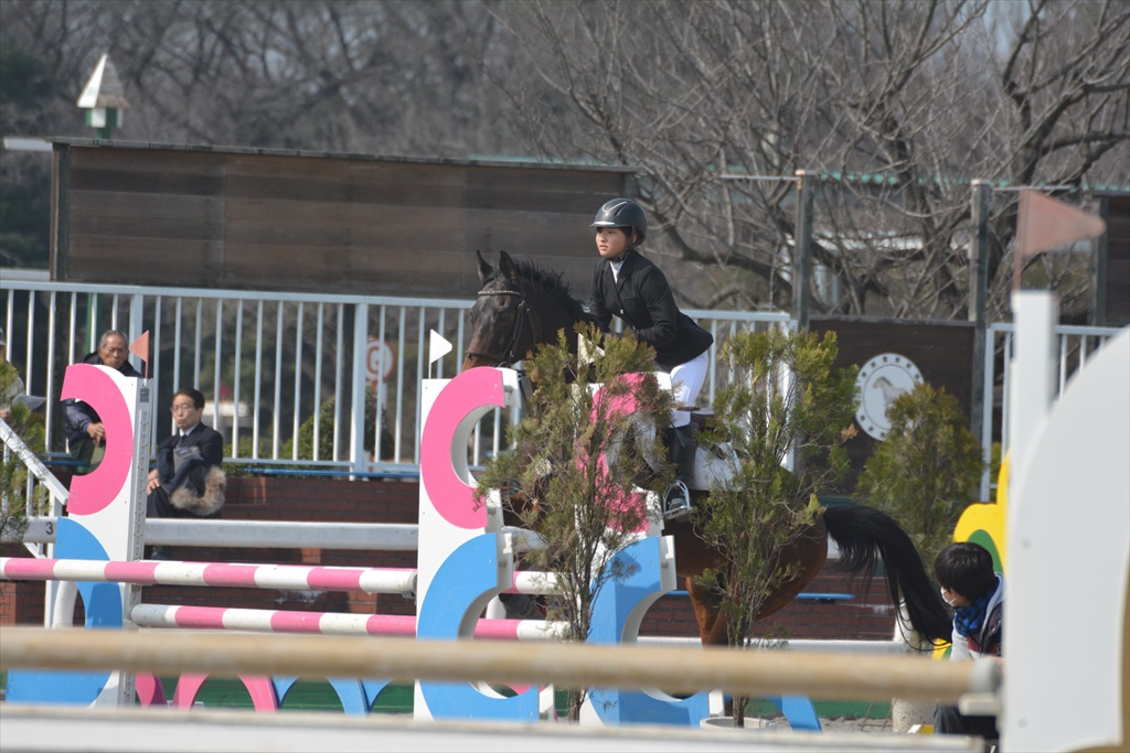 JUMP OFF進出ペア4組目_7