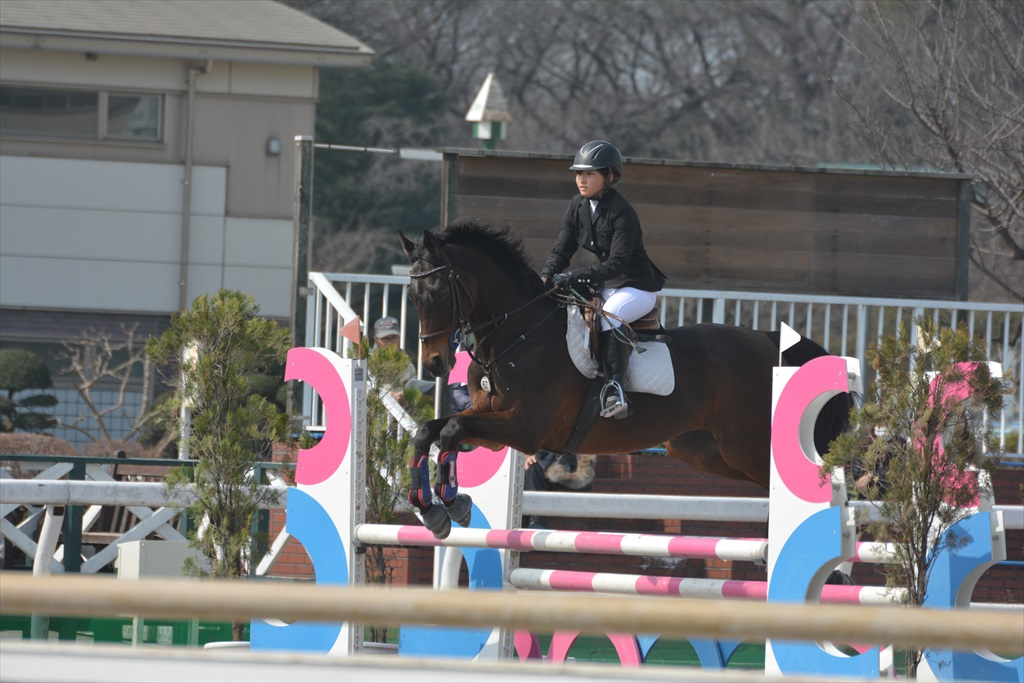 JUMP OFF進出ペア4組目_9