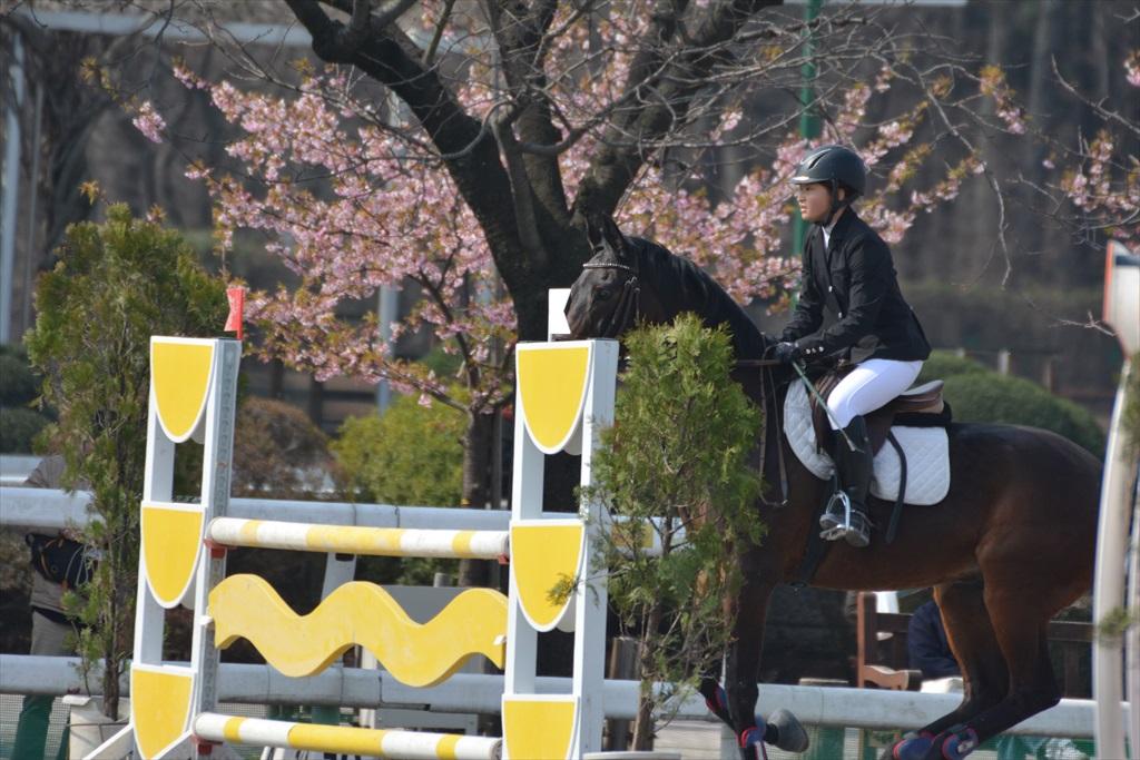 JUMP OFF進出ペア4組目_23