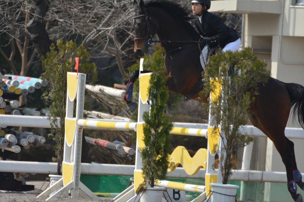 JUMP OFF進出ペア4組目_30