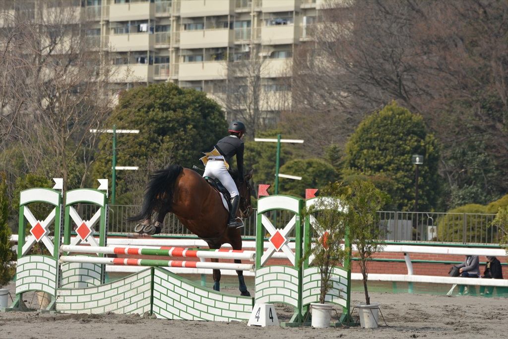 JUMP OFF進出ペア5組目(1)_9