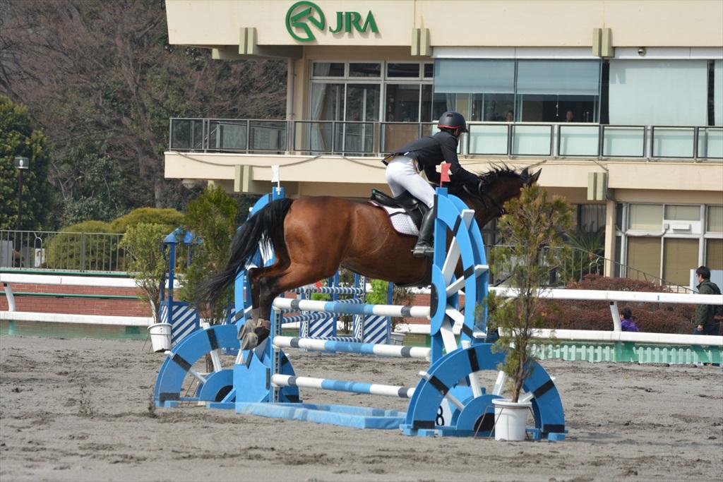 JUMP OFF進出ペア5組目(1)_31