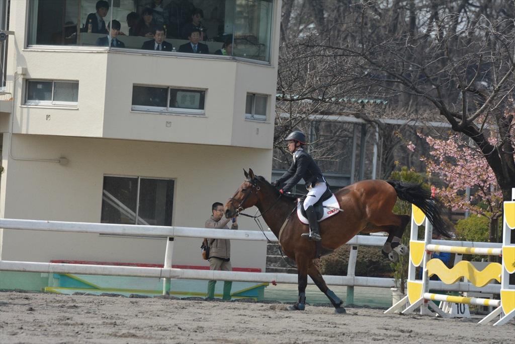 JUMP OFF進出ペア5組目(2)_5