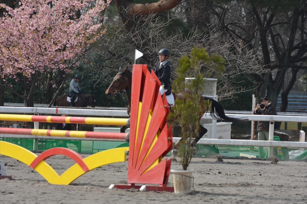 JUMP OFF進出ペア5組目(2)_12