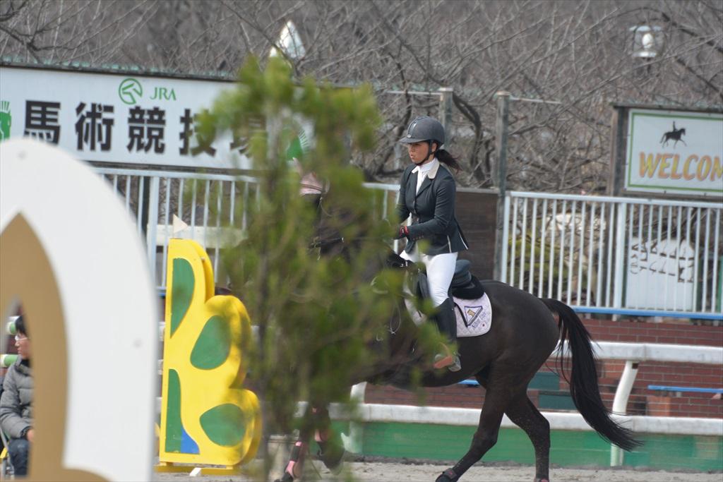 JUMP OFF進出ペア6組目(1)_18
