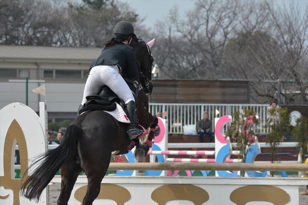 JUMP OFF進出ペア6組目(2)_3