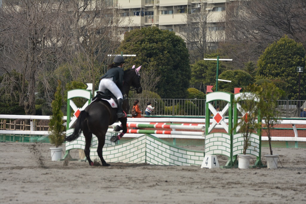 JUMP OFF進出ペア6組目(2)_6