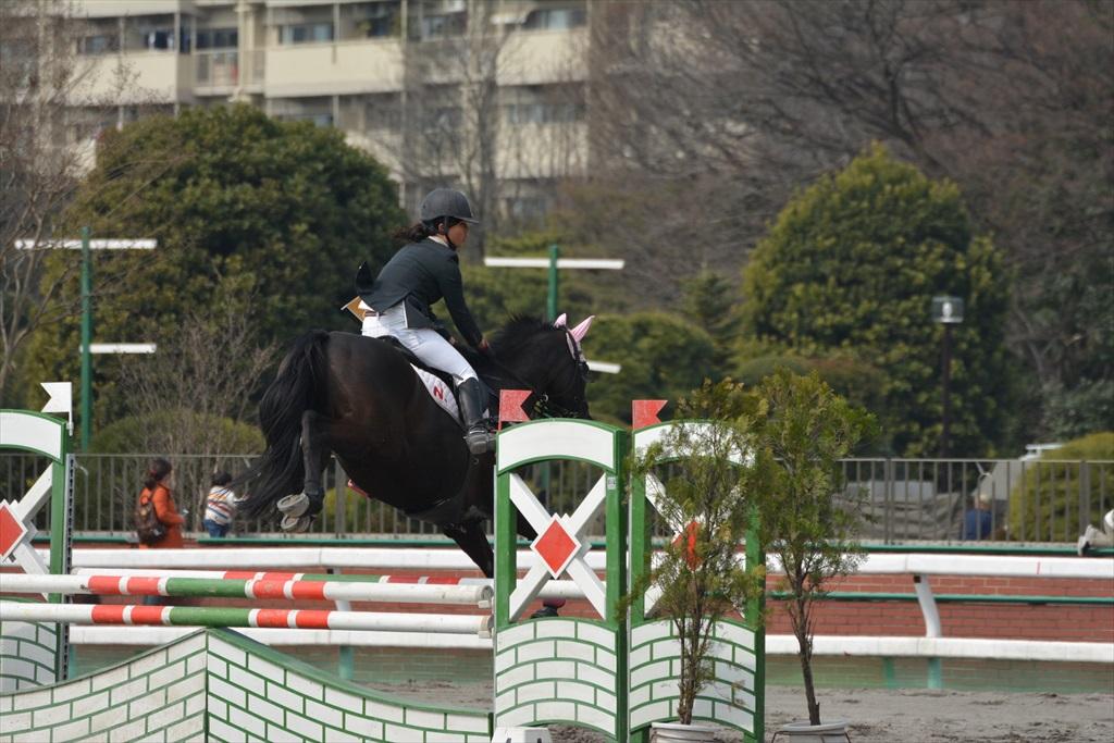 JUMP OFF進出ペア6組目(2)_8