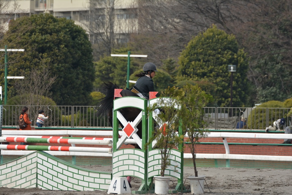JUMP OFF進出ペア6組目(2)_9