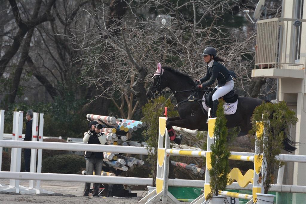 JUMP OFF進出ペア6組目(2)_23