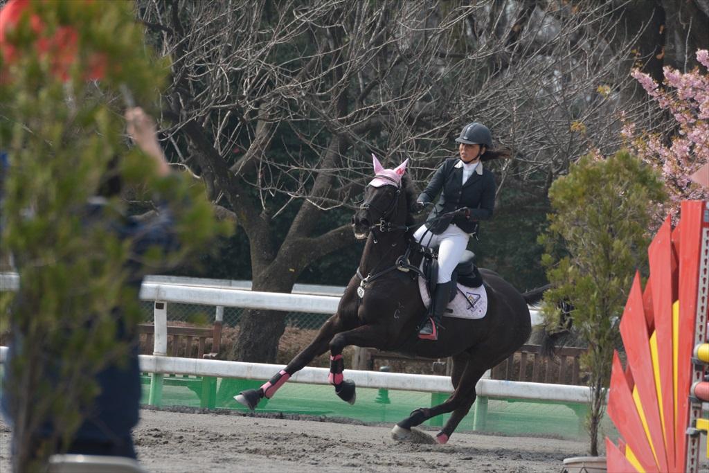 JUMP OFF進出ペア6組目(2)_28