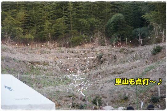 takeakari6.jpg