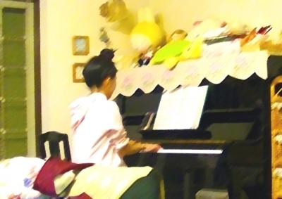 piano7q.jpg
