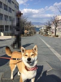 IMG_8109iAZUKI.jpg
