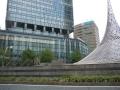 151011新大名古屋ビルヂング