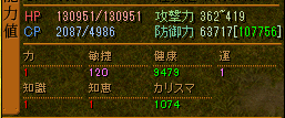 cc71412b832f5fb63be2b07f6a9c68e4.png