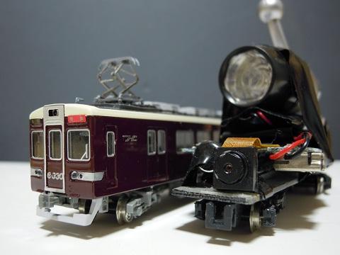 cameracar-7.jpg