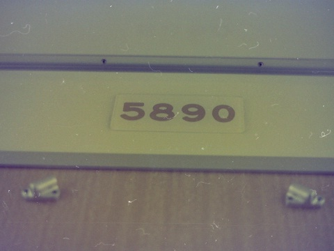 hk5890-1.jpg
