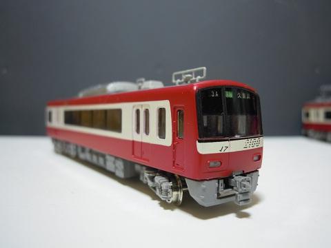 kk2100-n-01.jpg