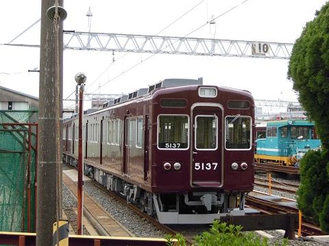 ns5137-1.jpg
