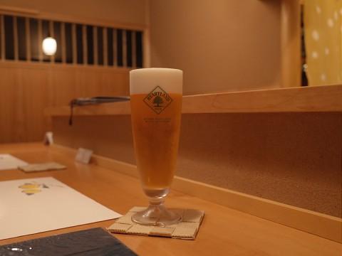 akiyoshimura02.jpg
