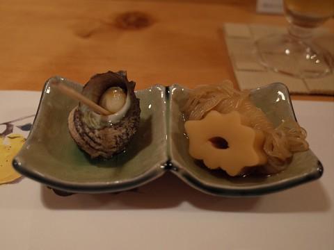 akiyoshimura04.jpg