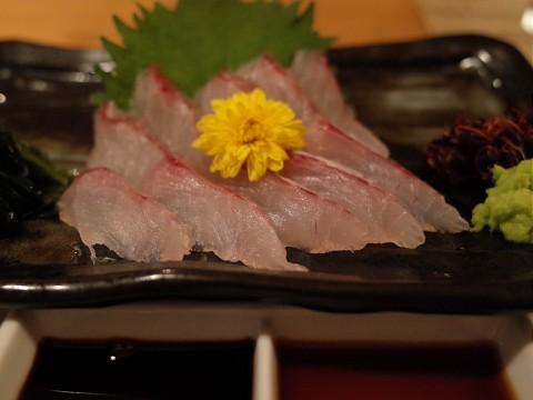 akiyoshimura05.jpg