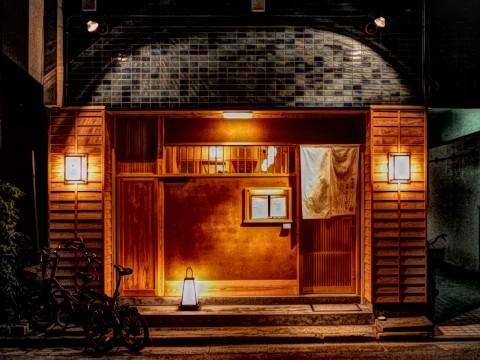 akiyoshimura14.jpg