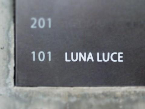 lunateuchi01.jpg