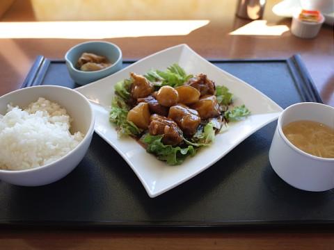 lunchtenshincha05.jpg