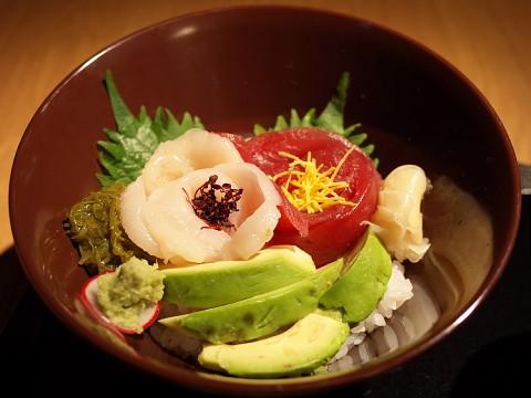 marushichitsubaki05.jpg