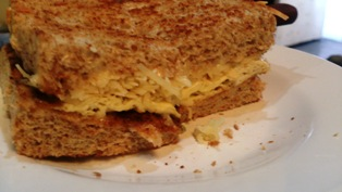 roti bakar (1)