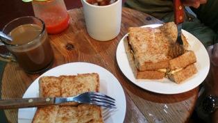 roti bakar (4)